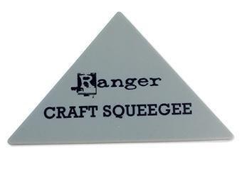 Ranger Craft Squeegee