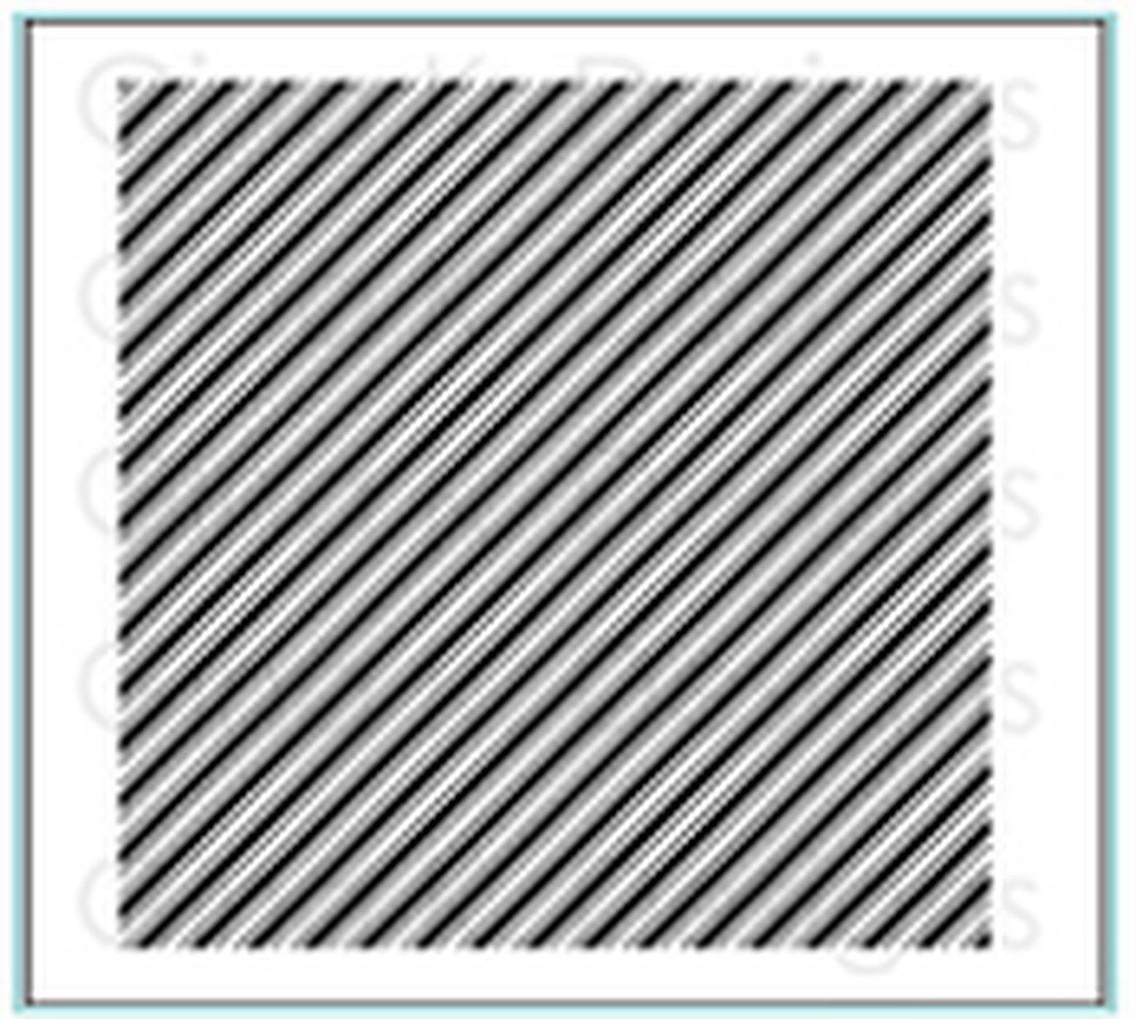 Background Diagonal Stripe