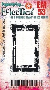 Eclectica Mini 53 Seth Apter