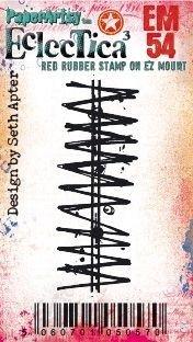 Eclectica Mini 54 Seth Apter