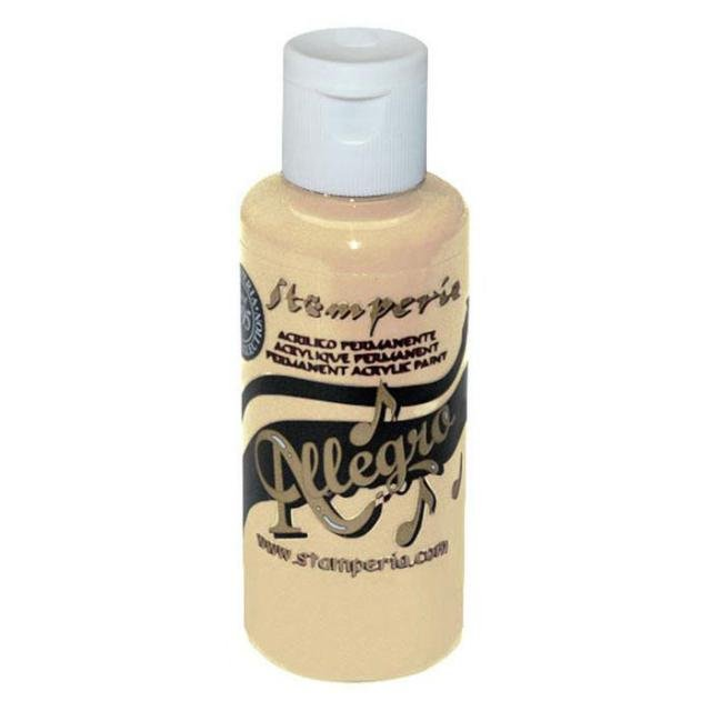 Allegro Paint - Old Ivory