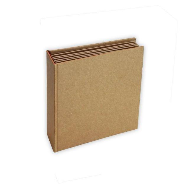 Stamperia Cardboard Album 6 x 6