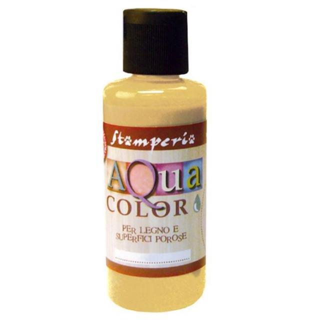 Aquacolor - Pine