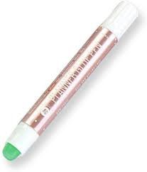 Planner Glue Pen
