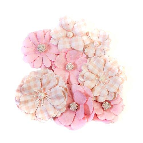 Dulce Divina Flowers