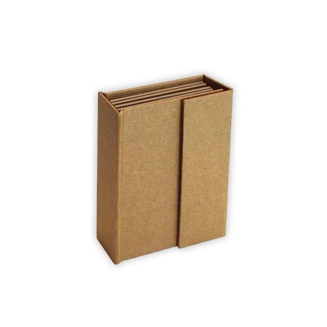 Stamperia Cardboard Album 3 x 5