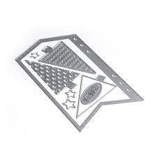 Planner Essentials 12 Arrow Pag
