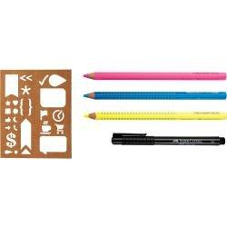 Planner Pack Pen