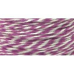 Baker's Twine Spool - Purple