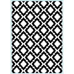 Trendy Tiles
