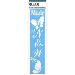 Clear Choice - New