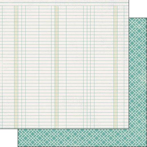 Covid-19 Graph Paper