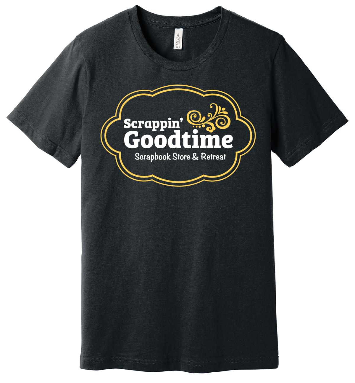 SGT- 2020 T-shirt