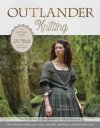 Outlander Knits Book