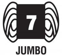 Jumbo, Roving