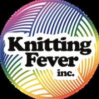Knitting Fever Logo