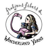 Frabjous Fiber Wonderland Yarns