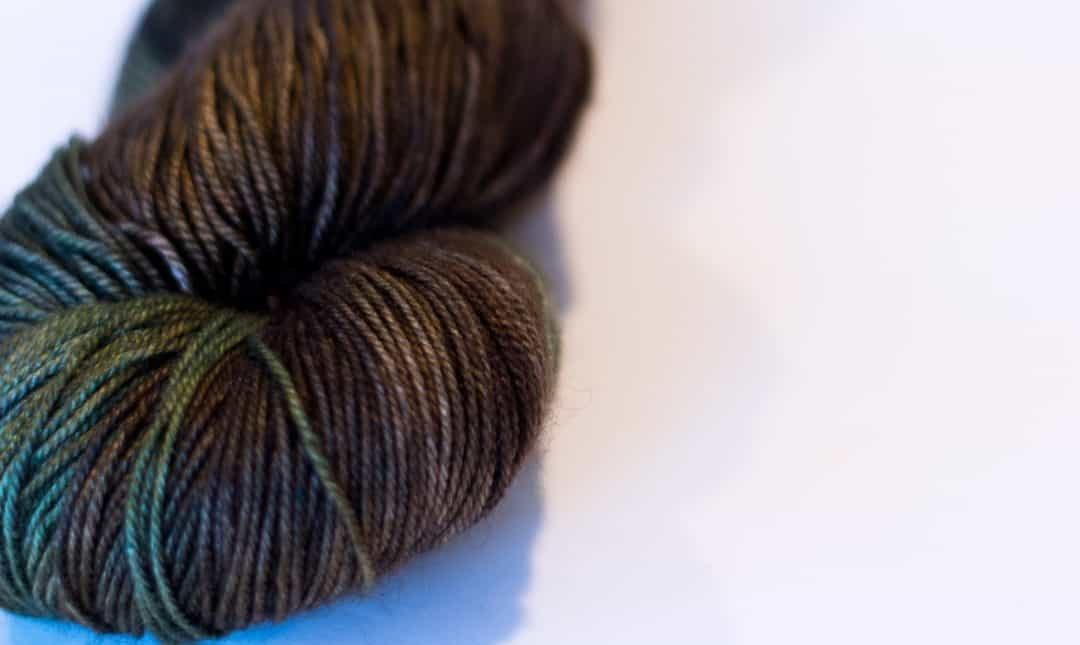 Alexandra Crafts Black Butte