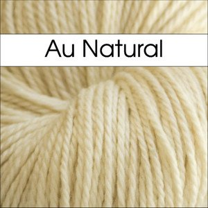 Anzula Meridian Lace 55% Tencel, 35% Alpaca, 10% Nylon 812 yards 100g