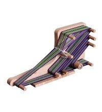 Ashford Inklette Loom (Includes shuttle) - warp 72 inch