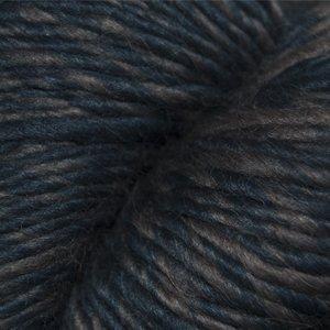 Cascade Yarns Color Duo Discontinued