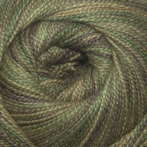 Cascade Yarns Forest Hills Multis (Discontinued)