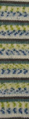 Cascade Yarns Heritage Sock Prints