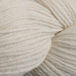 Cascade Yarns Lana D'Oro (Discontinued)