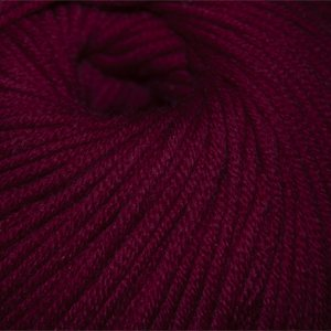 Cascade Yarns Longwood (Discontinued)_