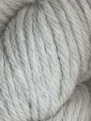 Mirasol Yarn Llama Una