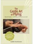DVD Gentle Art of Plying