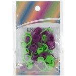 Knitters Pride Locking Stitch Marker
