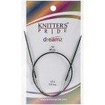 Knitter's Pride Dreamz needles - 16 circulars
