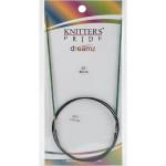 Knitter's Pride Dreamz needles - 32 circulars