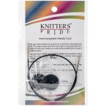 Knitter's Pride interchangeable cable Cord