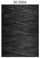Lang Yarns Jawoll Reinforcement Thread (Bobbin)