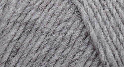 Brown Sheep Yarns Burly Spun