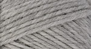 Brown Sheep Yarns - Nature Spun Worsted