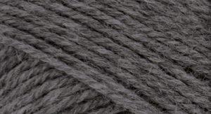Brown Sheep Yarns - Lamb's Pride Bulky