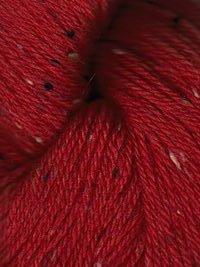 Queensland Collection Rustic Tweed (Discontinued)