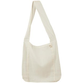EcoBags  Sami Sling Bag Lightweight Cotton
