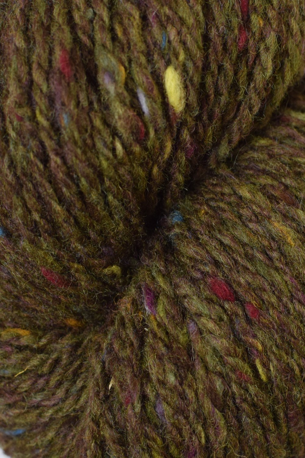 Studio Donegal Soft Donegal Tweed