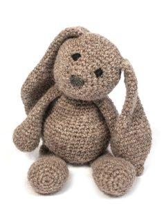 Emma the Bunny Kit