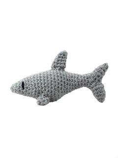 Kai the Baby Shark Kit (Jumbo)