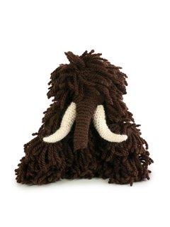 Senka the Wooly Mammoth Kit