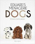 Edwards Menagerie:  Dogs by Kerry Lord