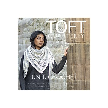 TOFT quarterly