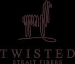 Twisted Strait Romney Sport