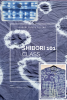 New Materials are Created with Shibori Cloth Dyeing
