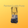 Painted Cuddle Bag of 2021